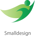 SmallDesign